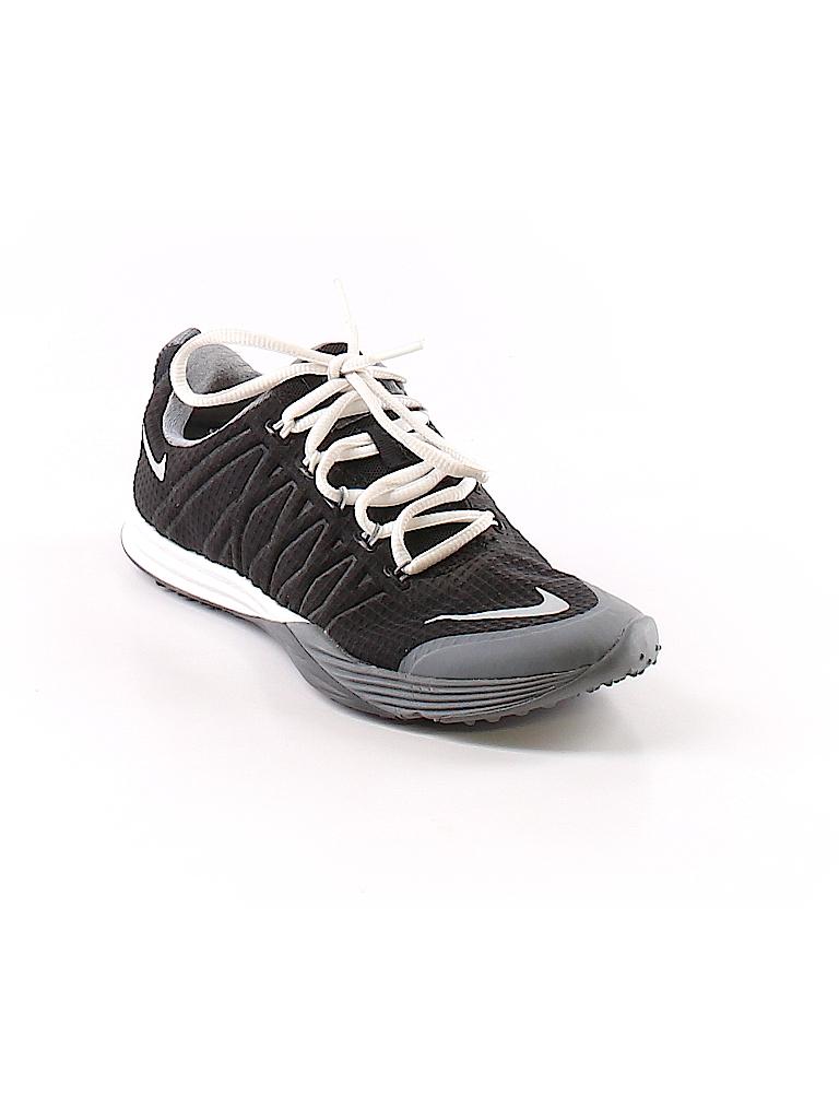 Pin it Nike Women Sneakers Size 6 1/2