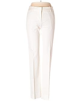 J. Crew Dress Pants Size 0 (Petite)