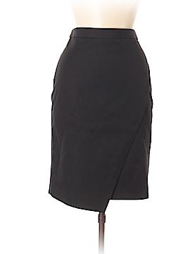 Banana Republic Denim Skirt Size 0