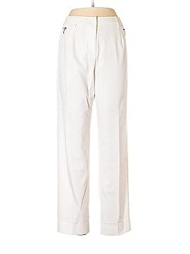 A La Carte Casual Pants Size 8