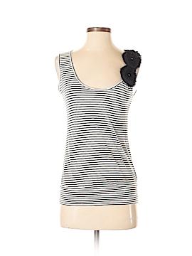 Julie's Closet Sleeveless Top Size M