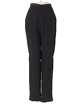 Express Dress Pants Size 1/2