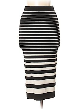 Ann Taylor Wool Skirt Size XS