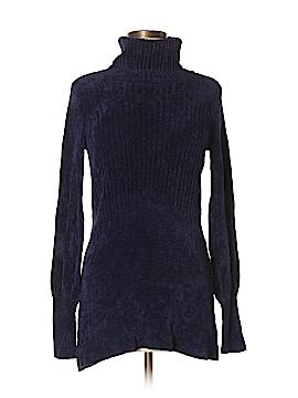 Free People Turtleneck Sweater Size XS