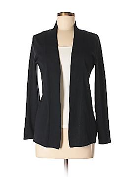 Neiman Marcus Cardigan Size XS