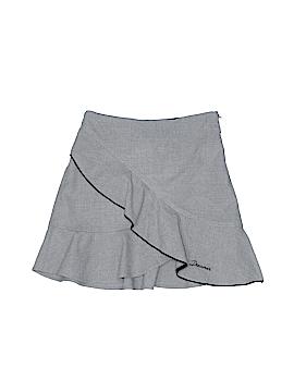 Zara Skirt Size 11