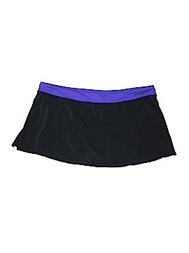 ZeroXposur Swimsuit Bottoms Size 22 (Plus)