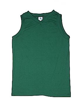 Augusta Sportswear Tank Top Size L (Kids)