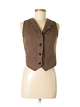 Gap Tuxedo Vest Size S