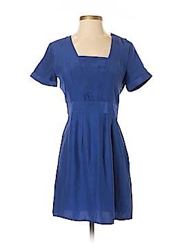 Lark & Wolff Casual Dress Size 2