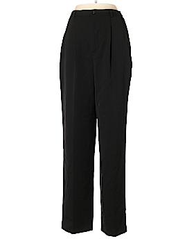 Briggs New York Dress Pants Size 12 (Tall)