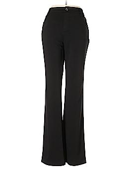 Croft & Barrow Casual Pants Size 6