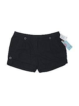 Hinge Shorts Size 12
