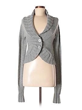 Mingle Cardigan Size L