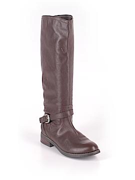 Joe Fresh Boots Size 7