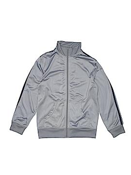 Athletic Works Track Jacket Size 10 - 12