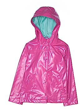 Circo Raincoat Size S (Kids)