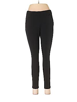 J.jill Casual Pants Size XS