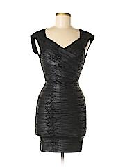 Shinestar Women Cocktail Dress Size S