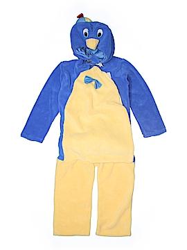 Nickelodeon Costume One Size (Kids)