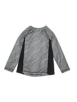 Crazy 8 Active T-Shirt Size 7 - 8
