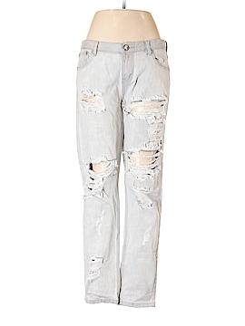 One Teaspoon Jeans 28 Waist