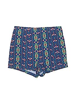 EM Denim Shorts Size S