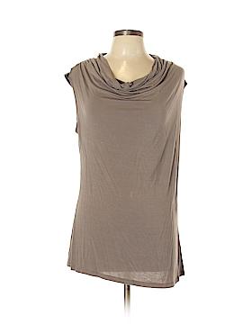 Fenn Wright Manson Short Sleeve Top Size L