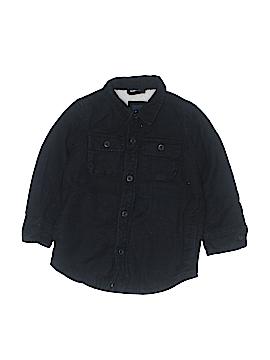 Gap Kids Jacket Size X-Small (Youth)