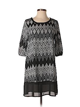 Moa U.S.A. Casual Dress Size S