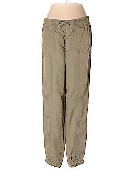 Harmony + Havoc Casual Pants Size M