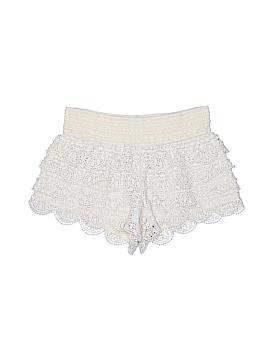 Rewind Shorts Size M