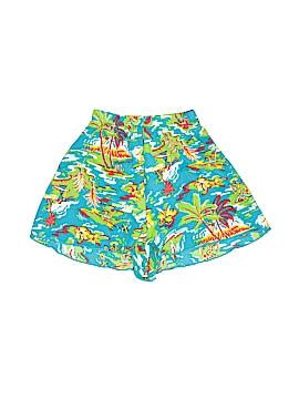 LE COVE Swimsuit Bottoms Size 10