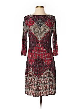 Suite 7 Casual Dress Size 4