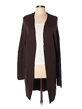 Hinge Cardigan Size M