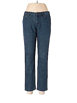 Michael Lauren Jeans Size 6