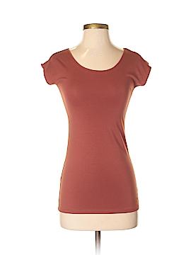 De Collection Short Sleeve T-Shirt Size S