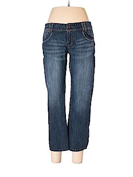 Jolt Jeans Size 13