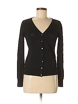 Yumi Cardigan Size 8