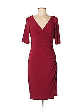 Lauren by Ralph Lauren Casual Dress Size 8