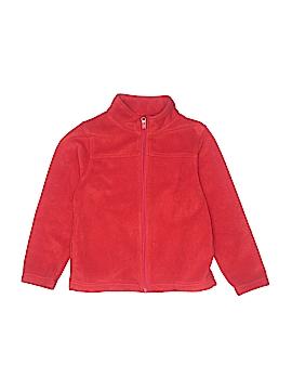 Bass Pro Shops Fleece Jacket Size S (Youth)