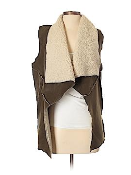 Skyla Vest Size XS