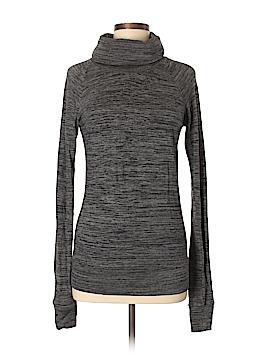 ALTERNATIVE Pullover Sweater Size M