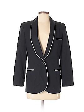 Étoile Isabel Marant Blazer Size 36 (FR)