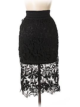 Decree Casual Skirt Size M
