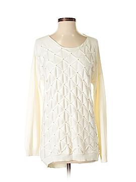 Nurture Pullover Sweater Size M