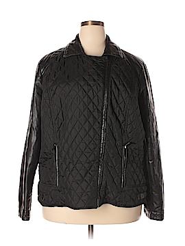 Apt. 9 Jacket Size 2X (Plus)