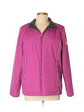 ZeroXposur Jacket Size XL