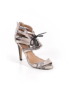 REPORT Signature Heels Size 7