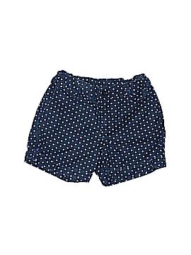 Lands' End Shorts Size 7